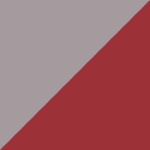 Rosso Corsa-P Blk-P Wht