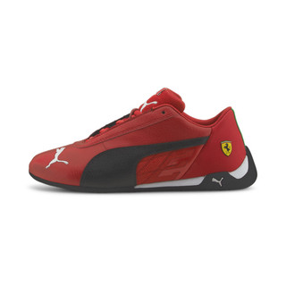 Изображение Puma Детские кроссовки Ferrari Race R-Cat Jr
