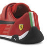 Image Puma Scuderia Ferrari Race R-Cat Kids' Motorsport Shoes #7