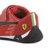 Image Puma Scuderia Ferrari Race R-Cat V Babies' Trainers #7