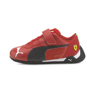 Image Puma Scuderia Ferrari Race R-Cat V Babies' Trainers