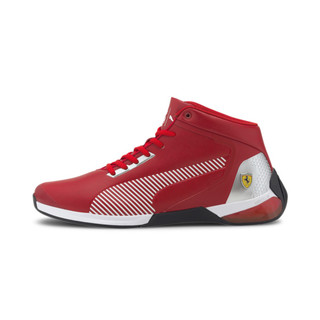 Image Puma Scuderia Ferrari Race Kart Cat-X Mid Motorsport Shoes