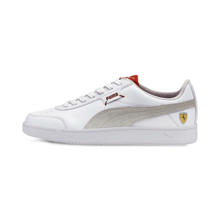 Изображение Puma Кеды Ferrari Race Court Legend