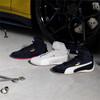 Image PUMA Speedcat Sparco Mid Sneakers #8
