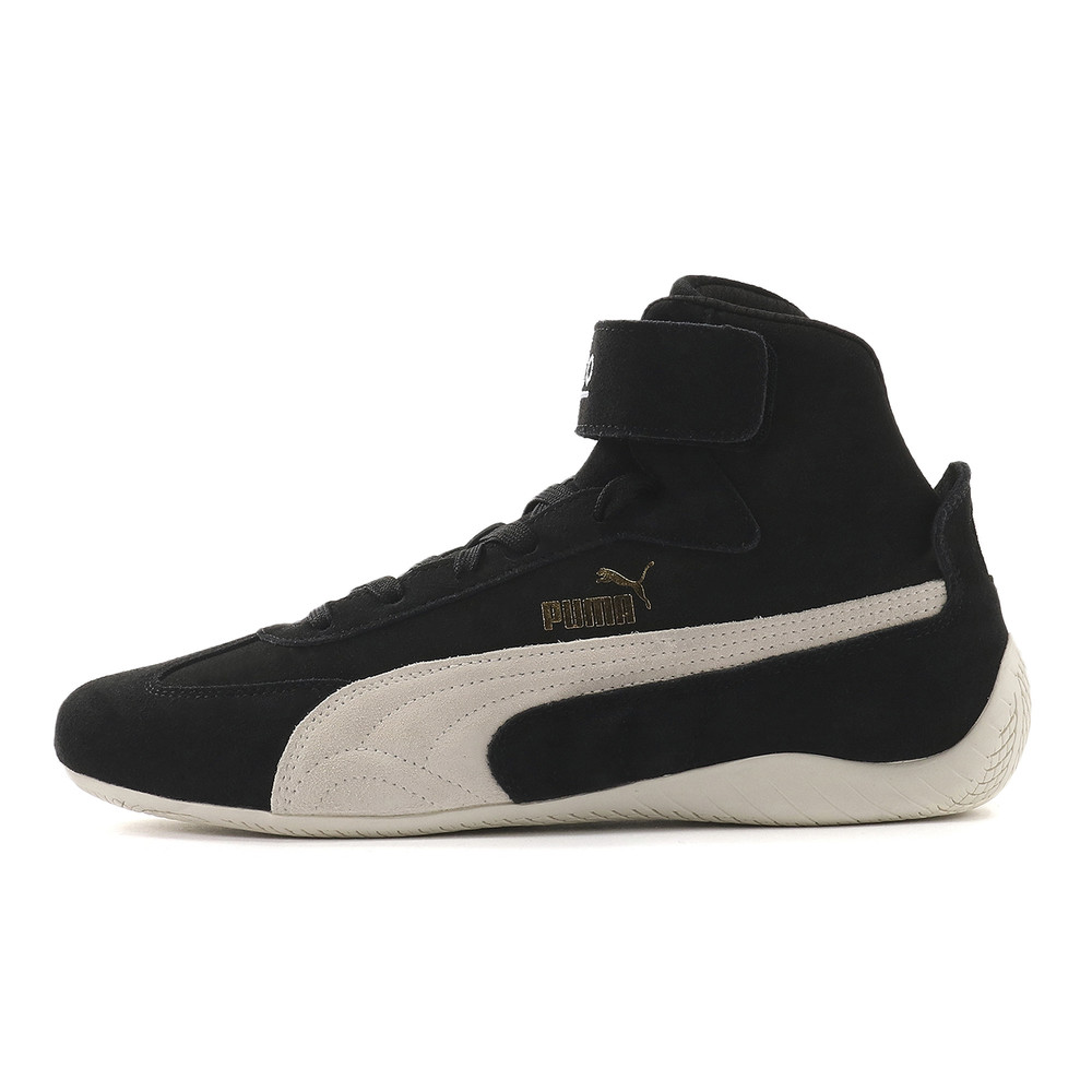 Image PUMA Speedcat Sparco Mid Sneakers #1