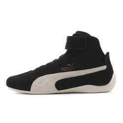 Speedcat Sparco Mid Sneakers