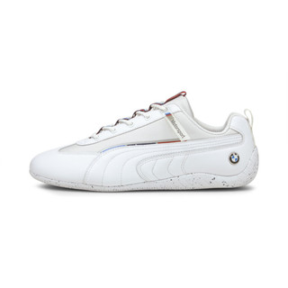 Image PUMA BMW M Motorsport Speedcat Motorsport Shoes