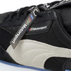 Image PUMA BMW M Motorsport Future Rider Motorsport Shoes #7
