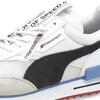 Image PUMA BMW M Motorsport Future Rider Motorsport Shoes #9