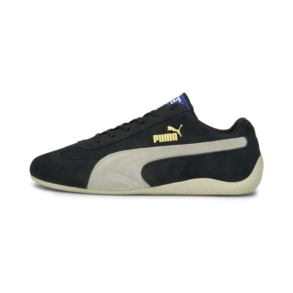 Image PUMA Speedcat OG+ Sparco Motorsport Shoes #1