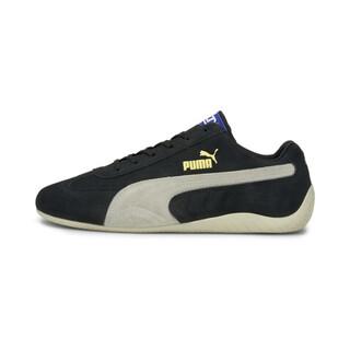 Image PUMA Speedcat OG+ Sparco Motorsport Shoes