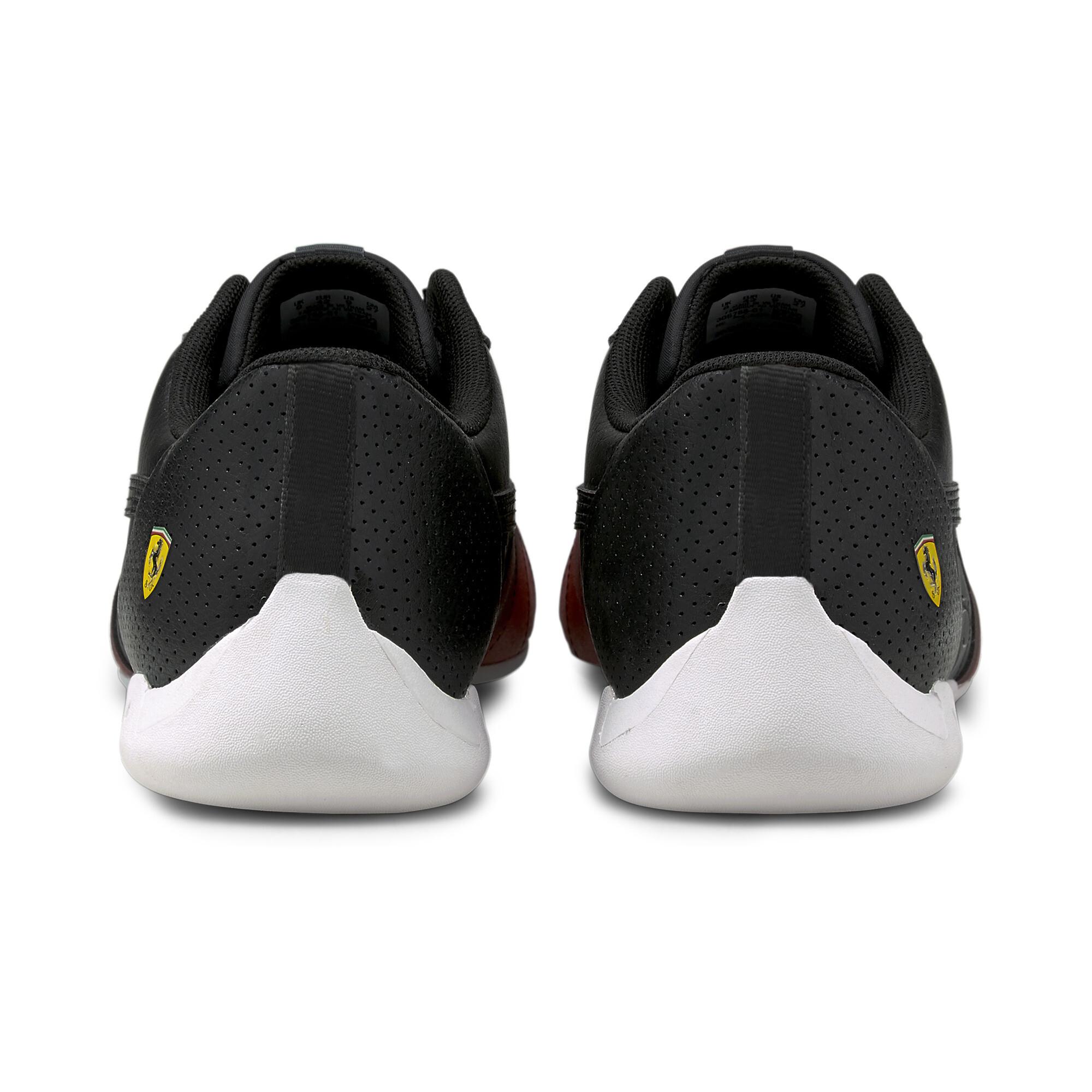 thumbnail 10 - PUMA Men's Scuderia Ferrari R-Cat Motorsport Shoes
