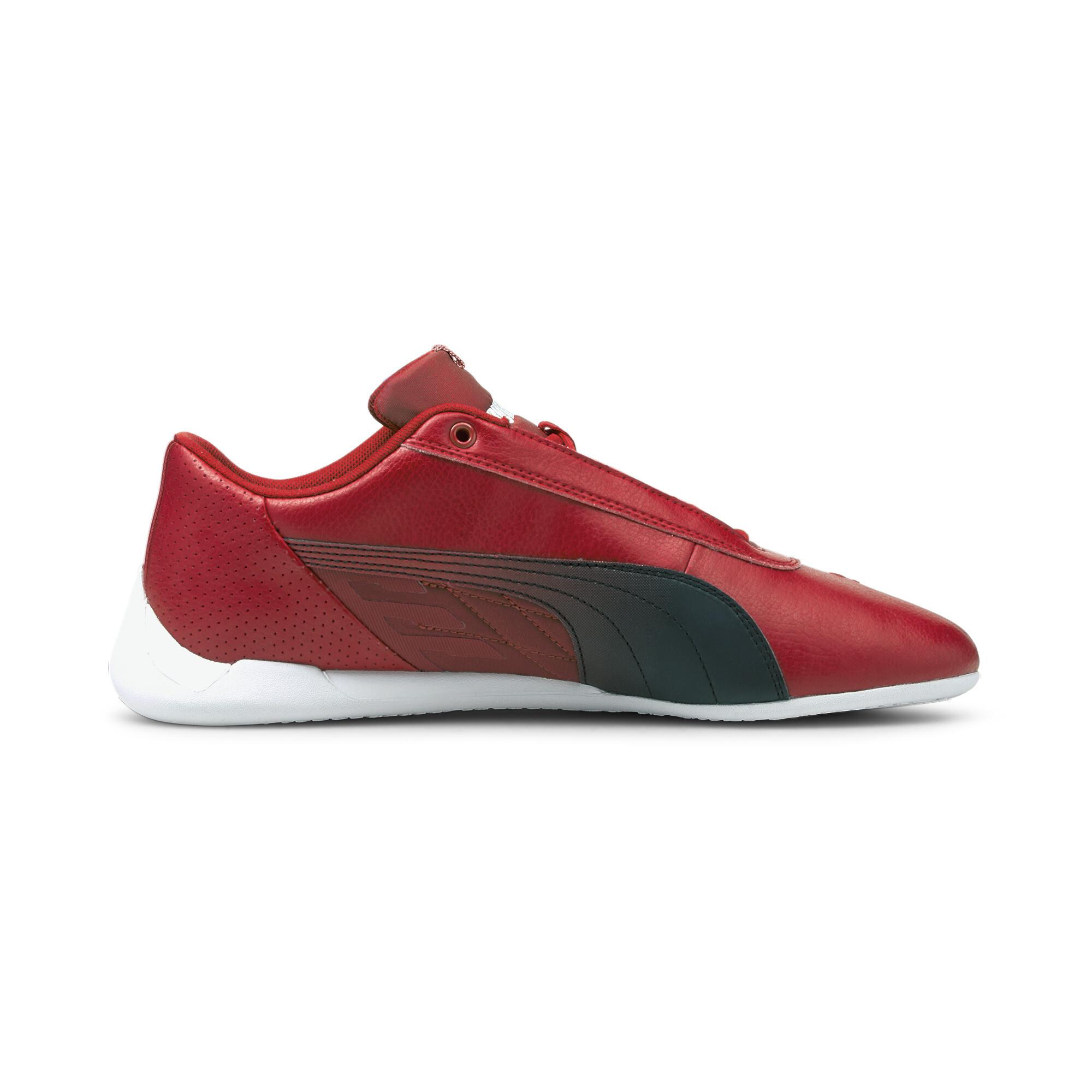thumbnail 16 - PUMA Men's Scuderia Ferrari R-Cat Motorsport Shoes