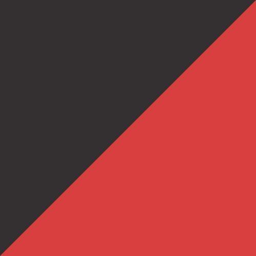 Rosso Corsa-Puma White