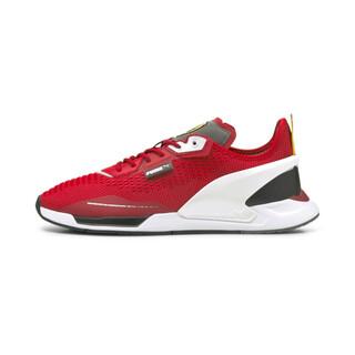 Image PUMA Scuderia Ferrari IONSpeed Motorsport Shoes