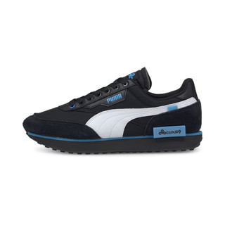 Image PUMA PUMA x CLOUD9 Future Rider Esports Shoes