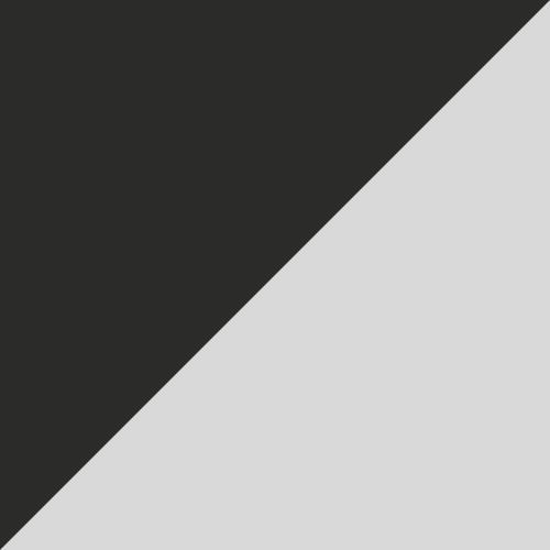 Puma White-Rosso Corsa-Gray Violet