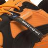 Image PUMA BMW M Motorsport Low Racer Motorsport Shoes #7