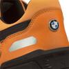 Image PUMA BMW M Motorsport Low Racer Motorsport Shoes #8
