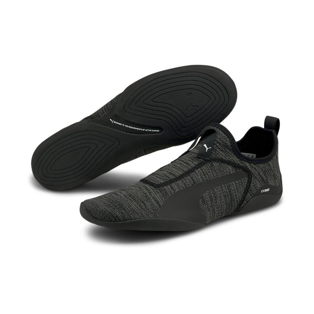 Image PUMA AGF EVOKNIT Esports Sneakers #2