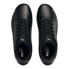 Miniatura 6 de Zapatos BMW M Motorsport Drift Cat5 Ultra II para joven, Puma Black-Puma Black, mediano