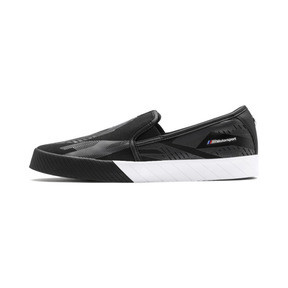 BMW M Motorsport Slip-On Gradient Track Shoes