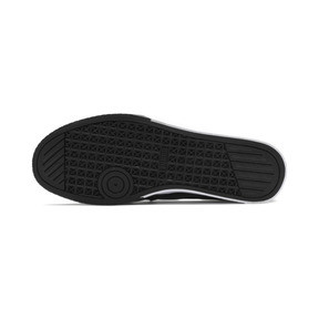 Thumbnail 4 of BMW M Motorsport Slip-On Gradient Track Shoes, Puma Black-Puma Black, medium
