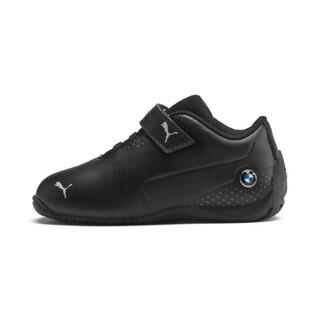 Image PUMA BMW MMS Drift Cat 5 Ultra Babies' Sneakers
