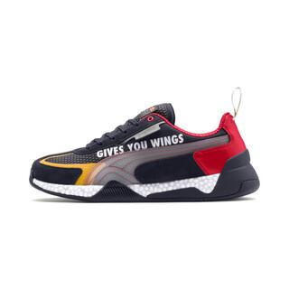 Görüntü Puma RED BULL RACING Speed HYBRID Erkek Ayakkabı