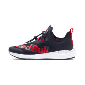 Red Bull Racing Evo Cat II IGNITE sportschoenen