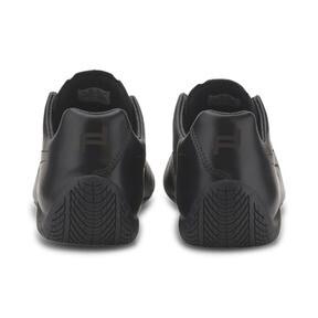 Thumbnail 4 of Porsche Design Speedcat Lux Men's Shoes, Jet Black-Jet Black-Jet Blk, medium