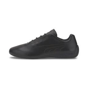 online retailer 75344 30c72 New Porsche Design Speedcat Lux Men s Shoes