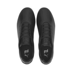 Thumbnail 7 of Porsche Design Speedcat Lux Men's Shoes, Jet Black-Jet Black-Jet Blk, medium