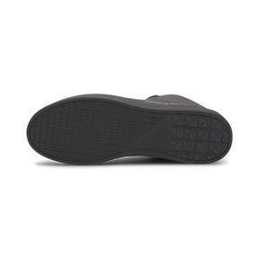 Thumbnail 4 of Porsche Design Meister Mid, Jet Black-Jet Black-Jet Blk, medium