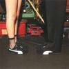 Görüntü Puma SpeedCat Sparco Ayakkabı #7