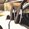 Görüntü Puma SpeedCat Sparco Ayakkabı #8