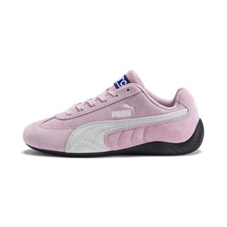 Görüntü Puma SpeedCat Sparco Ayakkabı