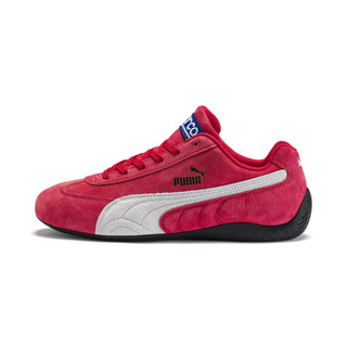 Image PUMA SpeedCat Sparco Sneakers