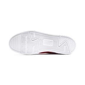 Imagen en miniatura 5 de Zapatillas Caracal Red Bull Racing, Puma White-Chinese Red-White, mediana
