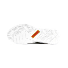 Thumbnail 4 of Pirelli Replicat-X Sneakers, Puma Black-Puma White-Zinnia, medium