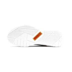 Thumbnail 4 of Replicat-X Pirelli Sneakers, Puma Black-Puma White-Zinnia, medium