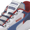 Image Puma Pirelli Replicat-X Trainers #8