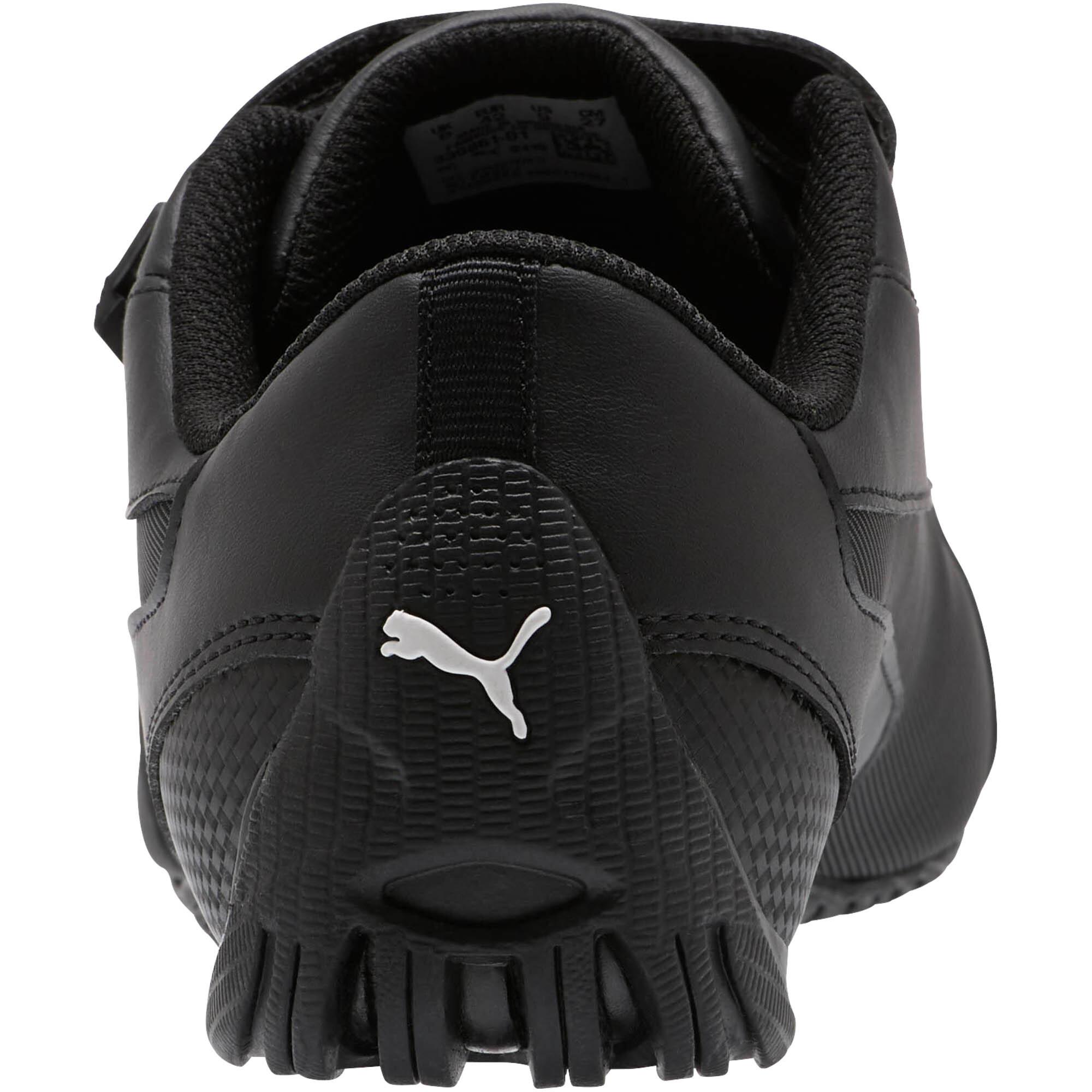 PUMA-Drift-Cat-5-AC-Men-039-s-Shoes-Unisex-Shoe-Basics miniatura 8