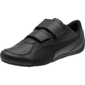 ZapatosDrift Cat5AC para hombre