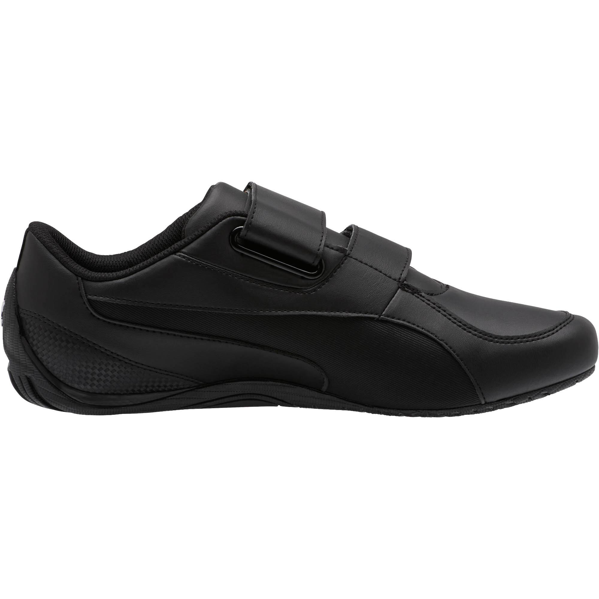 PUMA-Drift-Cat-5-AC-Men-039-s-Shoes-Unisex-Shoe-Basics miniatura 10