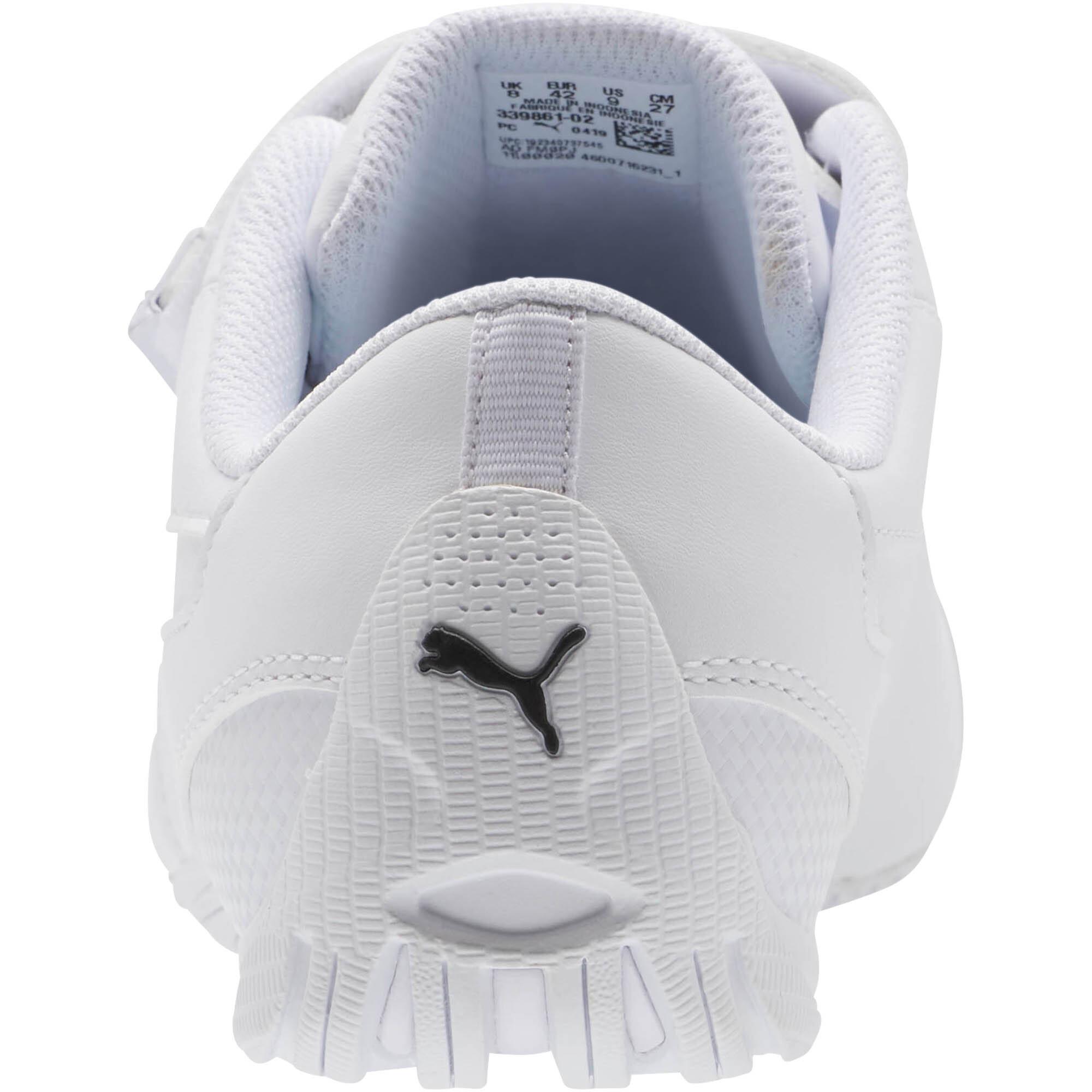 PUMA-Drift-Cat-5-AC-Men-039-s-Shoes-Unisex-Shoe-Basics miniatura 3