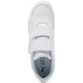 Thumbnail 5 of Drift Cat 5 AC Men's Shoes, Puma White-Puma White, medium