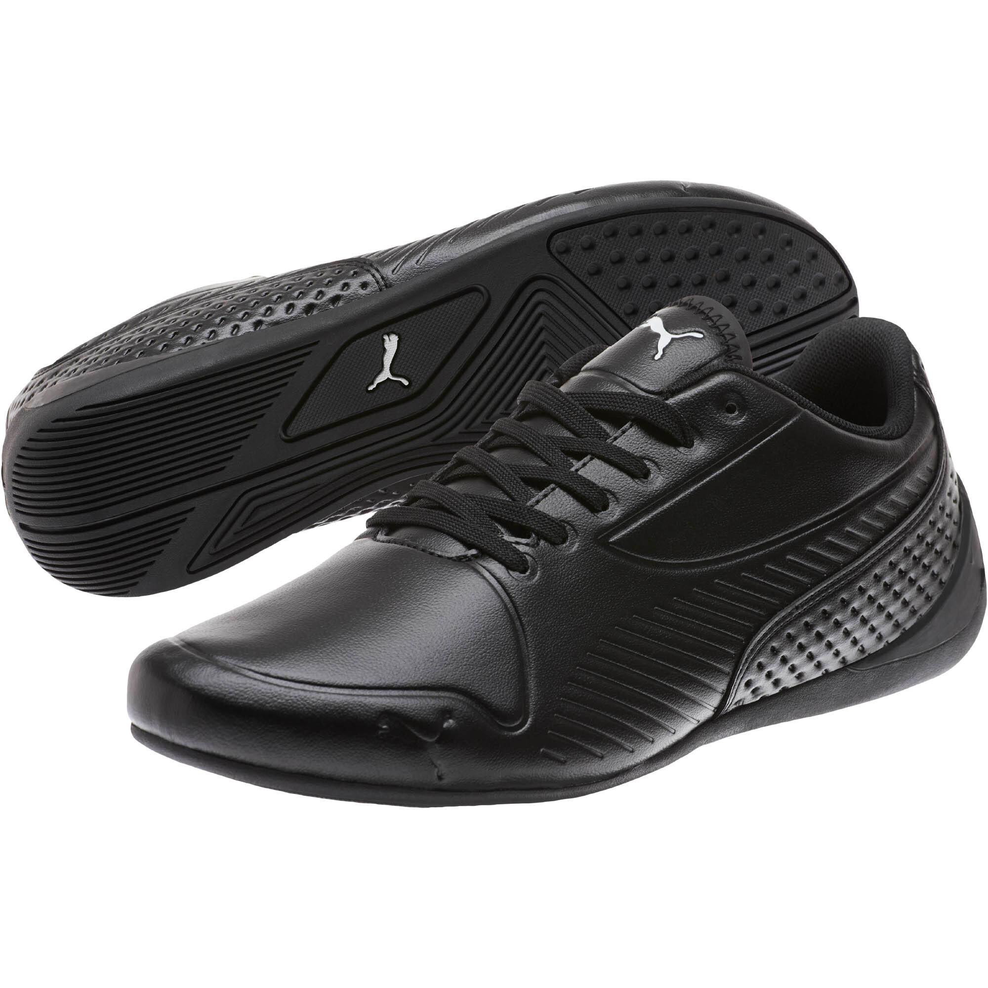 PUMA Drift Cat 5 L Bmw NU JR Sneaker