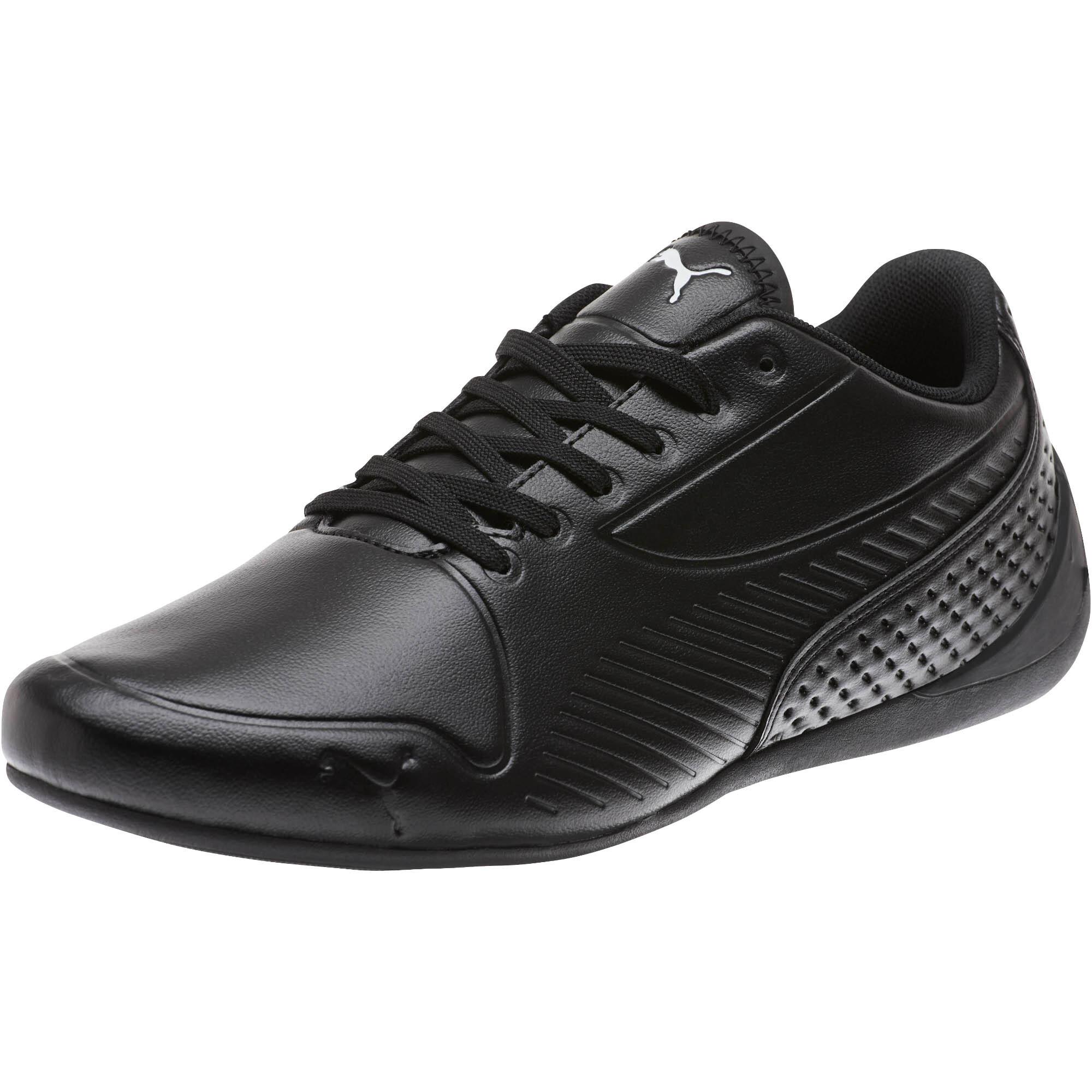PUMA-Drift-Cat-7S-Ultra-Men-039-s-Shoes-Men-Shoe-Basics thumbnail 4