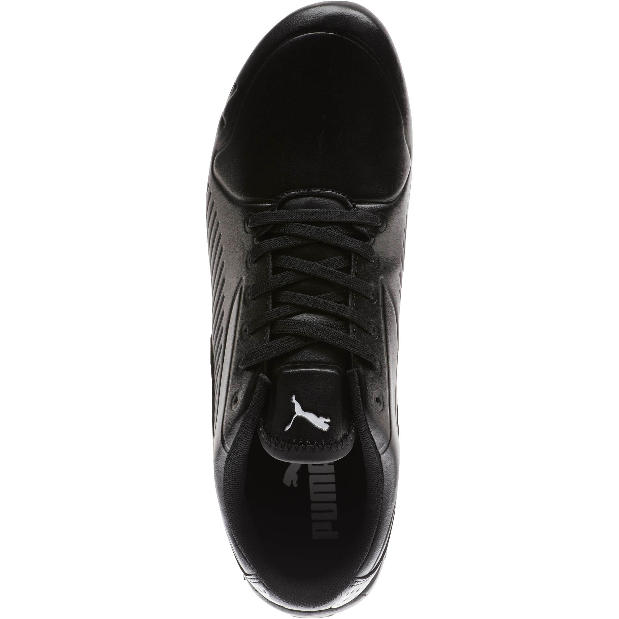 PUMA-Drift-Cat-7S-Ultra-Men-039-s-Shoes-Men-Shoe-Basics thumbnail 6
